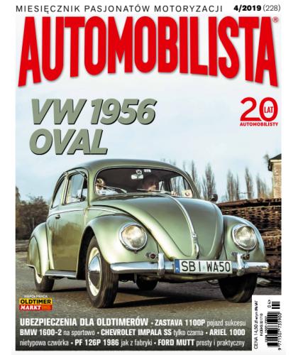 Automobilista 4/2019 (228)