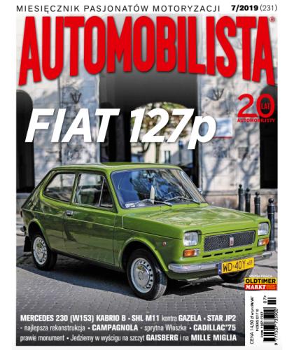 Automobilista 7/2019 (231)
