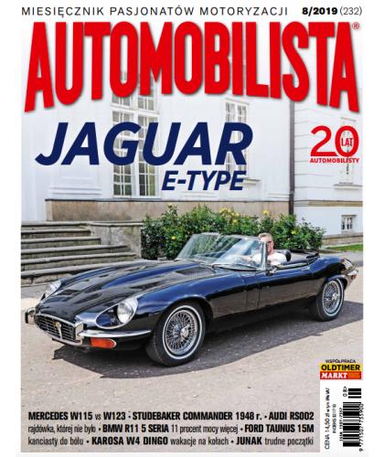 Automobilista 8/2019 (232)