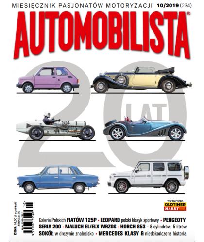 Automobilista 10/2019 (234)