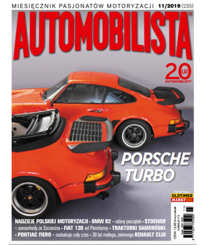 Automobilista 11/2019 (235)